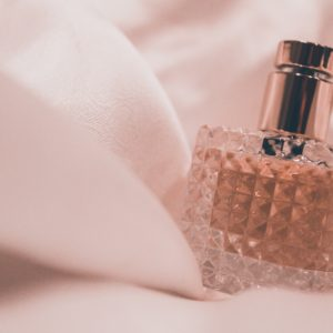 Inspired By Scents