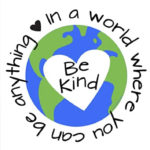 Be Kind Box 2