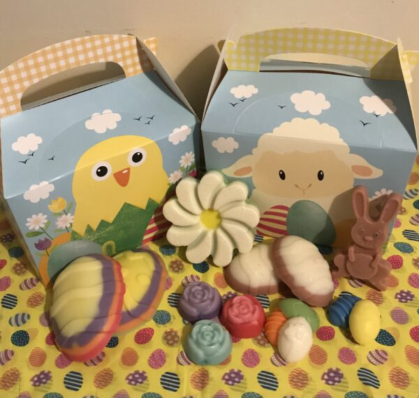 Easter Collection 2021 1